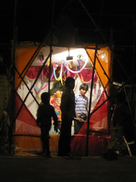 bhoplagaipati2012 027res