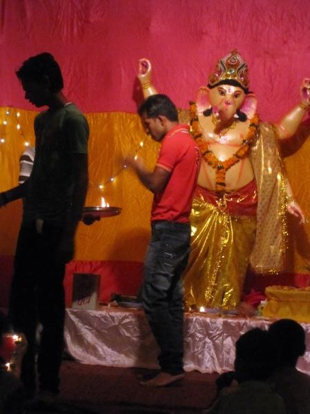 bhoplagaipati2012 039res