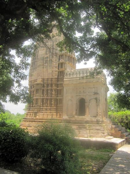 Jain temples res IMG_3764