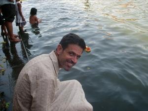 Nashik, Maharashtra
