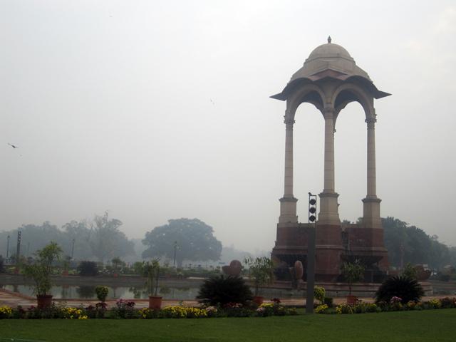 Delhi 033res