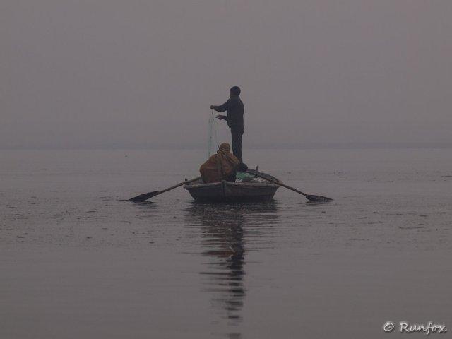 Varanasi by Runfox http://fav.me/d5w78yc