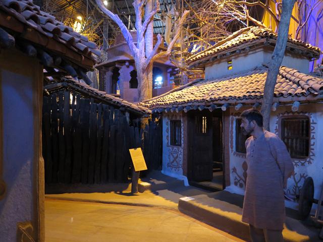 tribalmuseumIMG_0076