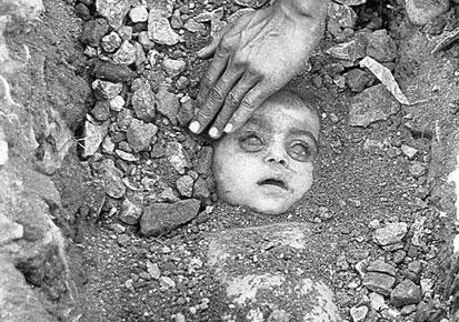 bhopal-tragedy