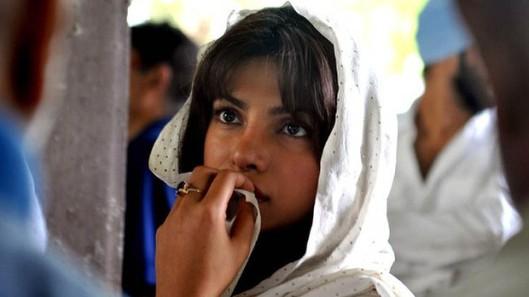 modernindianwoman
