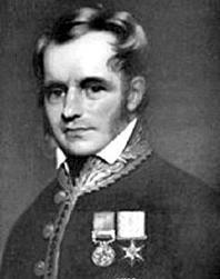 William Thuggee Sleeman