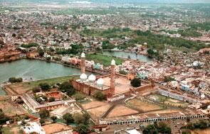Bhopal-unplugged3 (1)