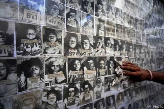 bhopalgastraegedy_victimss