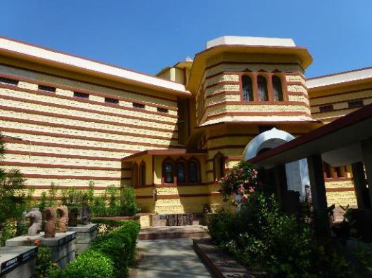 birla-museum