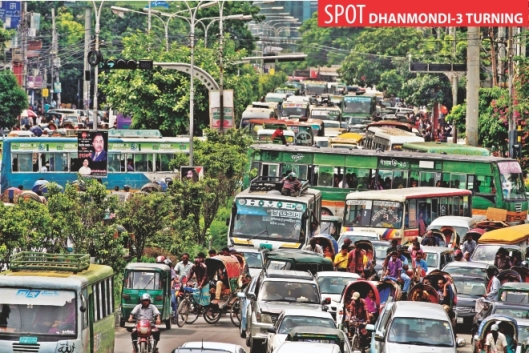 buses-from-jhigatola
