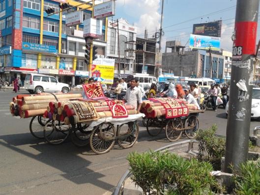 carpet vendors MP Nagar res