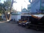 Dost Mohammad Khan Masjid