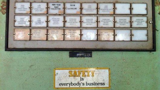 _60575209_safety
