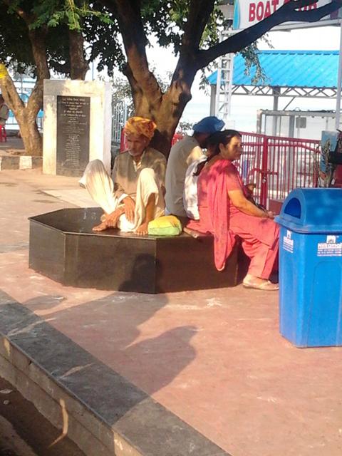 raah giri bhopal (61)res
