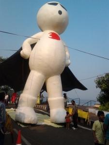 raah giri bhopal (65)