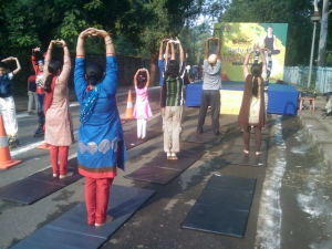 raah giri bhopal (82res)