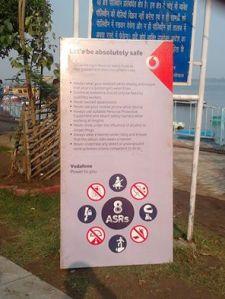 safetyindia