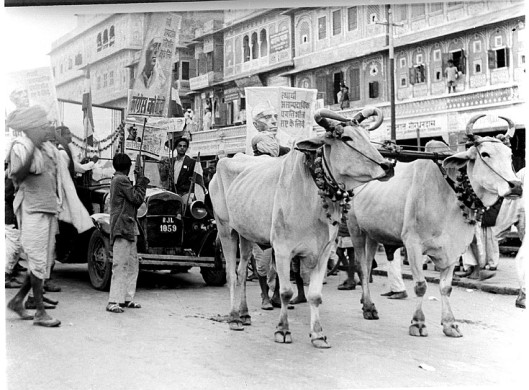 1952_congress_roadshow