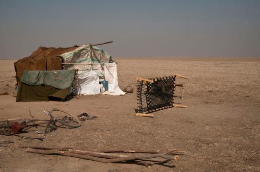 tent-salt-flat-little-rann-kutch-2-web