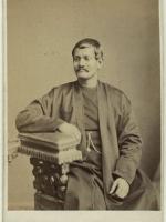 Keshub Chunder Sen