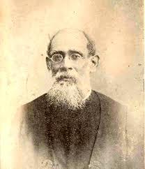 Surendranath Banerjea