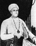 Radha Kanta Deb